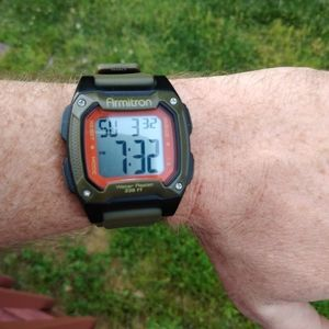 Men's Armitron All Sport Digital Watch